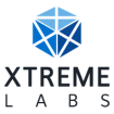 XTREME Labs